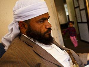 Yemen'deki Son Gelişmeler Haksöz'de Konuşulacak!