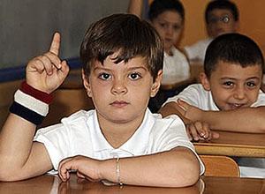 Özel Okulların Faturası Kabardı