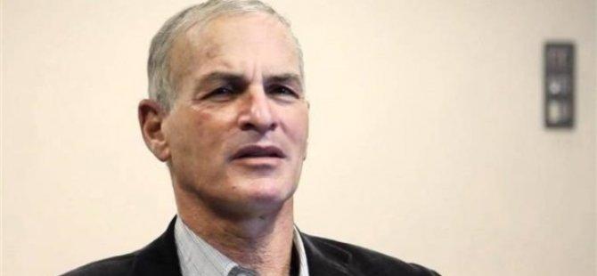 Finkelstein: İtiraz Et Sokağa Çık Eylem Yap!