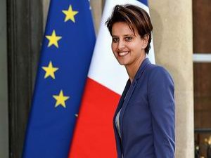 Fransa'da Müslüman Bakana Karşı Sahte Genelgeli Kampanya