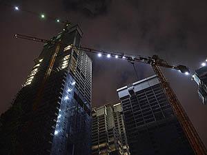 Rapor: İnşaat Sahibi de Asansör Firması da Kusurlu