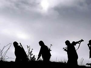 PKK'nın Kaçırdığı 5 Çocuk Evine Döndü