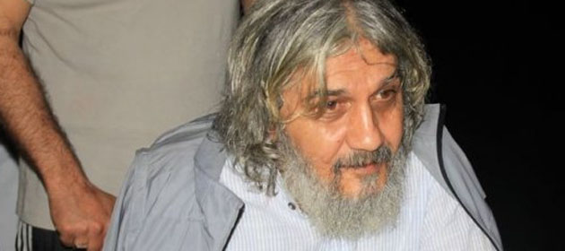 Mirzabeyoğlu'na Tutuklama Kararı Durduruldu