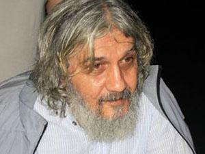 Mirzabeyoğlu'na Yeniden Tutuklama Kararı