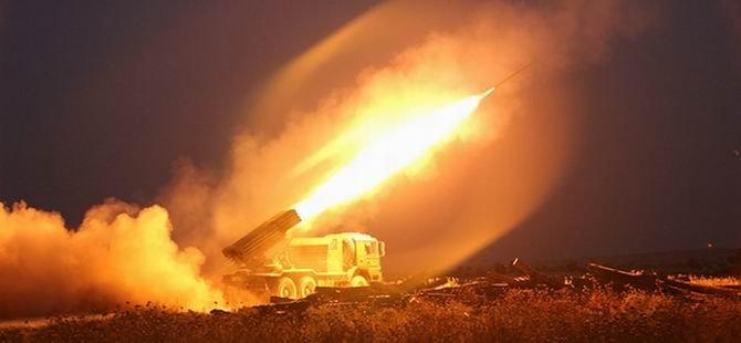 Batı'nın Silahları Peşmerge'ye Dağıtıldı