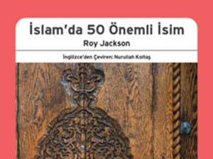 Elli Önemli İsim İçinde İslamcılar