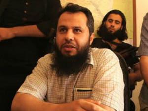 Suriye'nin Büyüyen Cihad Hareketi Ağır Bir Darbe Aldı