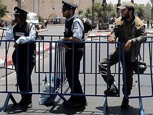 HRW'den İsrail'e Göçmen Suçlaması