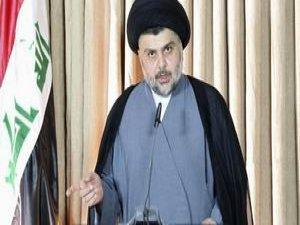 Sadr, Milis Faaliyetlerini Durdurdu