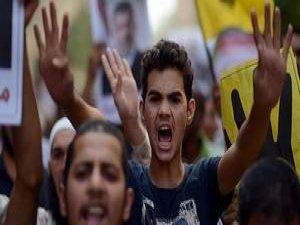 11 Eylül 'Arap Baharı'nı Etkiledi mi?
