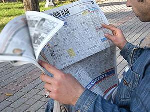 İşsizlik Rakamları Son 4 Yılın Zirvesinde