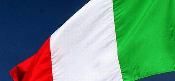 Güney Tirol İtalya'dan Ayrılmak İstiyor