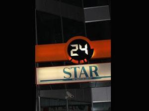 Star Medya Yayıncılığın Devrine İzin