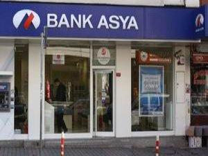 Kılıçdaroğlu'ndan Bank Asya Mektubu