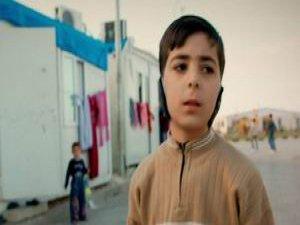 'Yaklaşık 3 Milyon Suriyeli Çocuk Okula Gidemiyor'