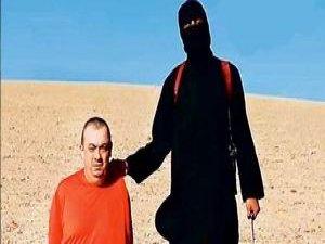 İngiltereli Müslümanlardan Bağdadi'ye Çağrı