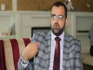 İhvan lideri: Türkiye Kendi Tercihimiz