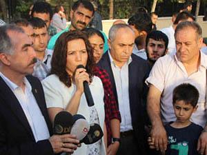 Kürtçe Okullar İçin Resmi Başvuru Yeni Yapılacakmış!
