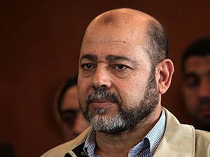 Hamas: Gazze'yi Yönetebiliriz