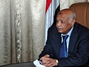 Yemen Başbakanı Basendva İstifa Etti