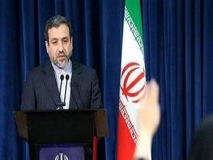 İran İle ABD 2 Yıl Gizli Görüşmüş