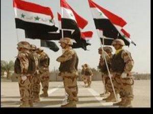 Peşmerge ve Irak Askerlerinden IŞİD Mensuplarına İnfaz (Video)