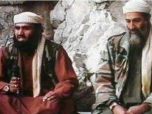 Süleyman Ebu Gays'a Ömür Boyu Hapis
