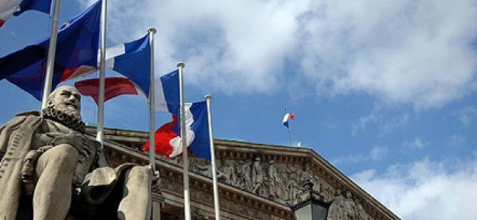 Cezayir'de Kaçırılan Fransız Öldürüldü