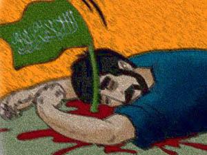 ABD Saldırganlığı, Fatih Camii'nde Protesto Edilecek