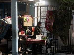 """Gazzeli Aileler """"İnsani Krizin"""" Eşiğinde"""