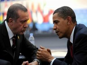 Yalandan Kim Ölmüş Obama!