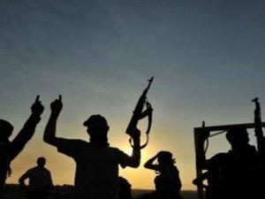 Nusra Cephesi Lideri Cevlani'den Önemli Açıklamalar