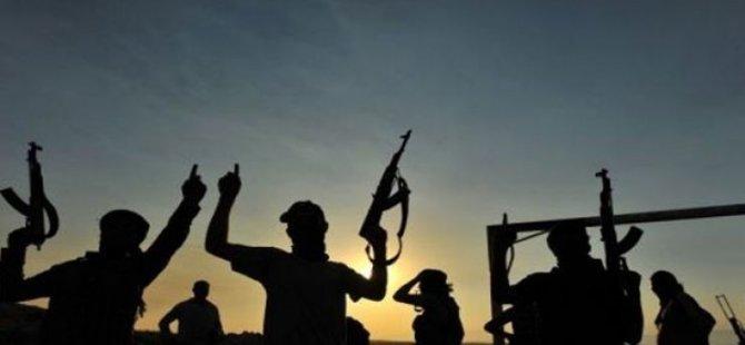 Aydınlar, Emperyalistleri Kobani için Yardıma Çağırıyor!