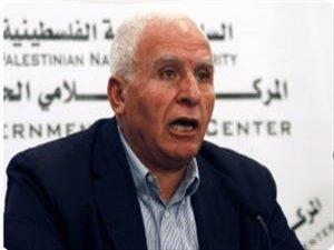 """El-Ahmed: """"Uzlaşı Hükümeti Gazze'de Görevine Başlayacak"""""""