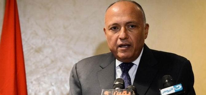 Mısır'ın Darbe Bakanı: İhvan'ın Kaynakları Kurutulmalı