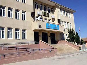 Kobani'de Çatışmalar Sürüyor; Üç Okula Tatil