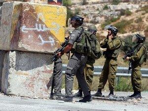 Siyonist İsrail'de Tersine Göç Kampanyası