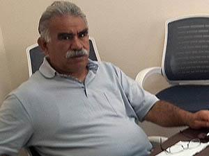 Öcalan'dan HDP'ye Seçim Desteği