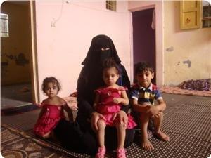 """Emel Selame """"Yine de Gazze"""" Diyor"""