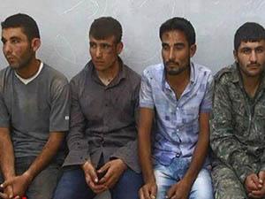 Silvan Belediyesinde Kobani Tehdidi İddiası