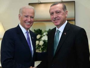 Joe Biden Yalan Söylüyor