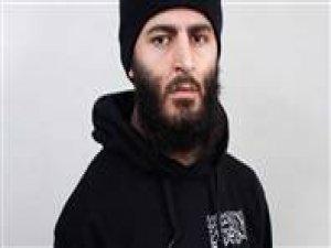 Almanya'da İslamifobianın Geldiği Nokta