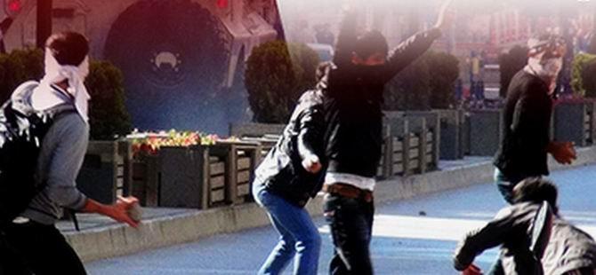 Diyarbakır'da Şehit Sayısı 6'ya Yükseldi
