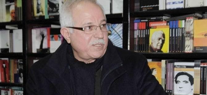 İbrahim Güçlü: HDP'ye Oy Vermeyenler Cezalandırılıyor
