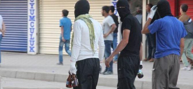 Kobane ve Akıl Tutulması