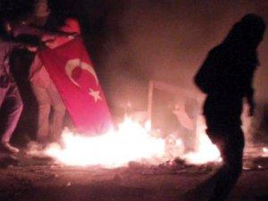 HDP ve Demirtaş'ın Aradığı Provokatörler Bulundu!
