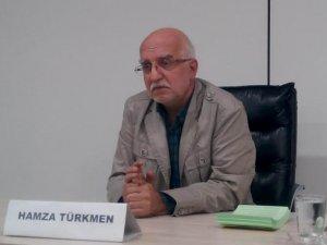 Bartın'da 'İslamı Anlamada Usul Meseleleri' Semineri