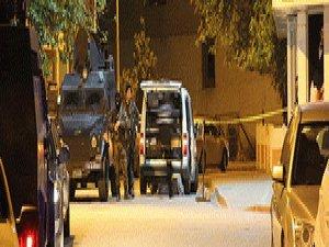 Bingöl'deki Saldırıyla İlgili Aranan Bir Kişi Yakalandı