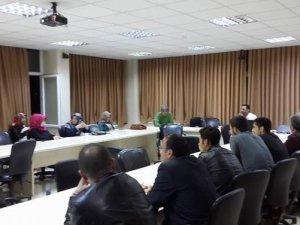 Kobani Ajitasyonunun Direnişe ve Çözüm Sürecine Etkisi