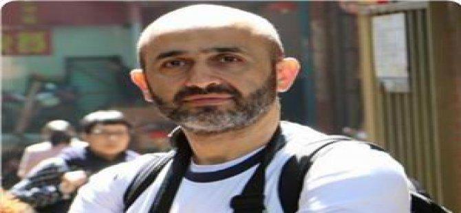 Filistin Asıllı TC Vatandaşı İşadamı Dubai'de Gözaltına Alındı